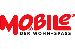 Logo Mobile Wohnspass